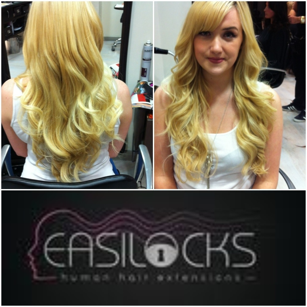 Heavenly hair easilocks extensions review pretty princess make up heavenly hair easilocks extensions review pmusecretfo Choice Image